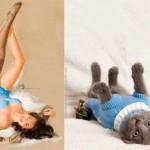 pinup-koty