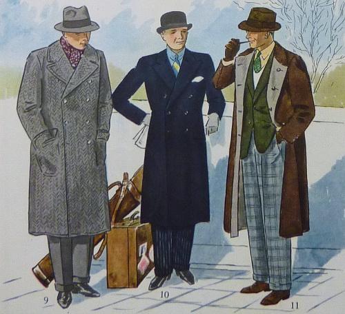 plaszcze-vintage